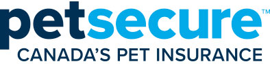 CPP_logo_-_Petsecure2018
