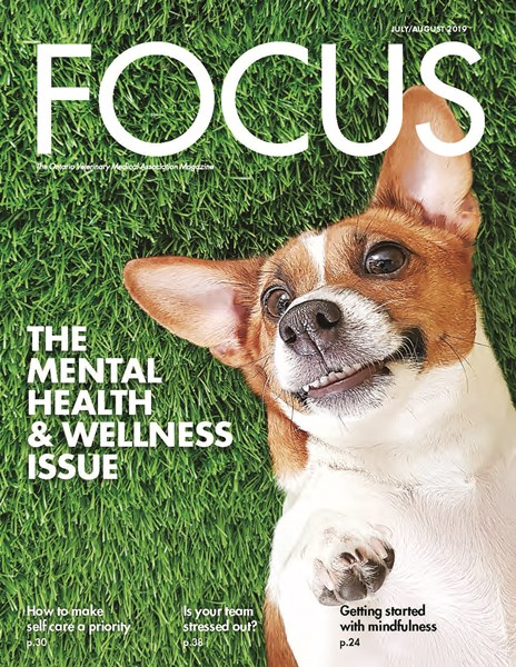 COVER_2019_JULY_FOCUS_OVMA_WEB