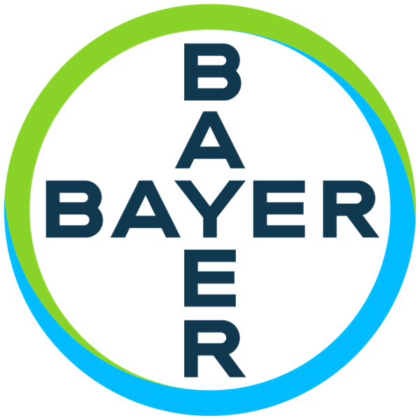 CPP_-_New_Bayer_logo