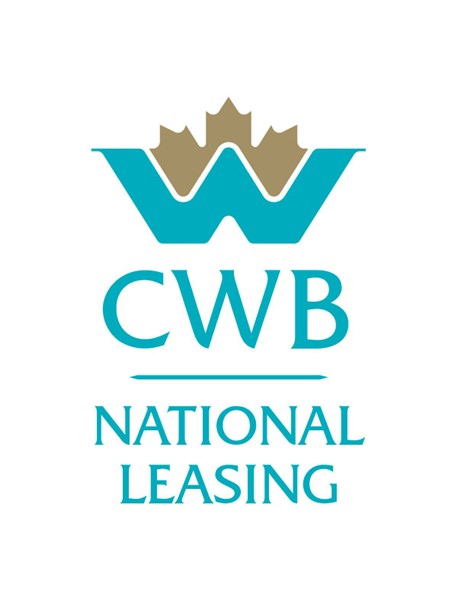 CWB-National-Leasing-2018-Primary