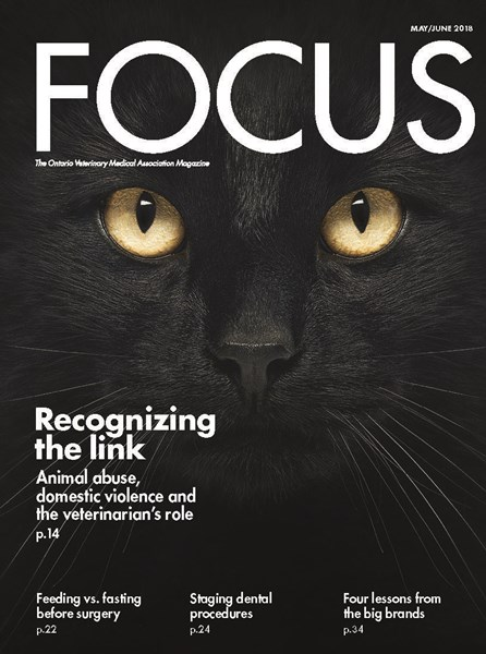 Cover_2018_MAY_FOCUS_OVMA_WEB