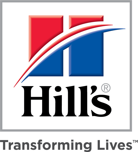 Hills TransformingLives Logo CMYK