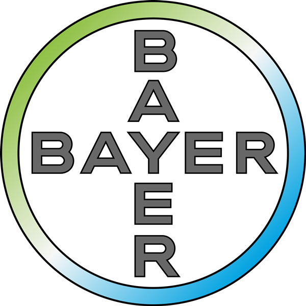 New_Bayer_2016