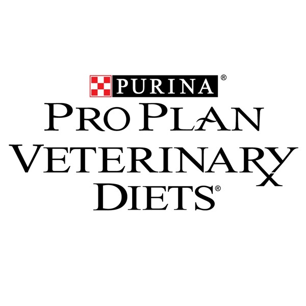 Purina Pro Plan Veterinary Diets logo