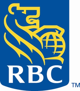 RBC_Shield